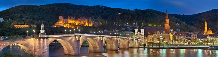 River Cruising, Tauck Tours, Women Only, Rhone Valley, Monte